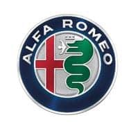 alfa-romeo-dragkrok