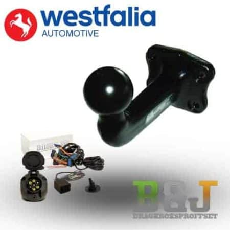 fast-dragkrok-westfalia-s-kula