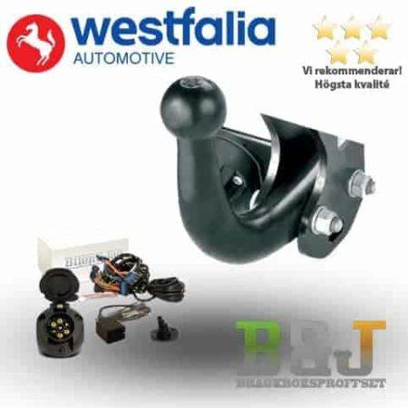 fast-dragkrok-westfalia