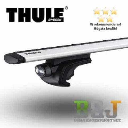 thule_wingbar