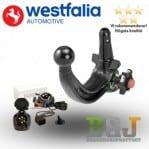 avtagbar-dragkrok-westfalia-450x450