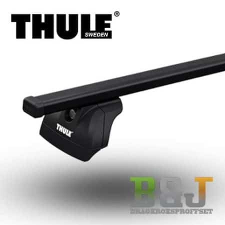 thule_evo_squarebar