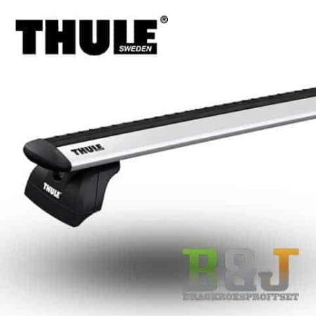 thule_evo_wingbar
