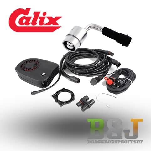 calix_komfortsats1700