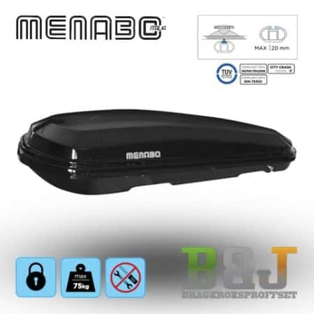 takbox_menabo_diamond_500